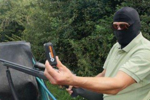Румынская генпрокуратура возбудила уголовное преследование против корреспондентов Sky News