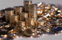 В Іркутську боржник приніс судовим приставам п'ять мішків з монетами