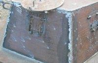 Военные усилят защитные сооружения Мариуполя огневыми точками