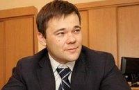 В Кабмине назначили еще одного борца с коррупцией