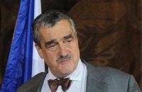 МИД Чехии: высылкой дипломатов Украина мстит за Данилишина