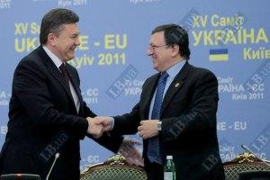 Янукович, «не бойся!». Об одном из итогов-2011. Часть 2
