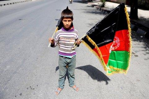 Власти ФРГ отправят обратно вАфганистан более 12 тысяч беженцев
