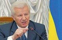 Мороз: Литвин имеет непосредственное отношение к убийству Гонгадзе