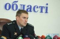Стоимость найденных драгоценностей Азарова - более $5 млн, - полиция