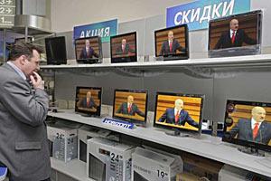 """Еврокомиссия считает Лукашенко """"обычным гражданином"""""""