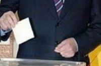 Выборы-2010 пройдут по правилам 2004 года?