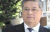"""Лазаренко уверен, после выборов его дело """"замнут"""""""