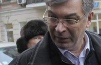 Брат Луценко не имеет данных о преступлениях экс-министра