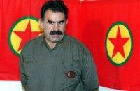Лидер РПК пообещал прекратить турецко-курдский конфликт за полгода