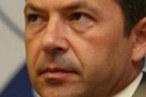 """Сергей Тигипко: """"С Коломойским и Пинчуком я вести переговоров не буду"""""""