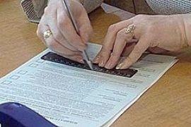 ЦИК подтвердил, что комиссии могут вносить изменения в списки