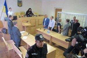 НС: судья Медушевская фальсифицировала документы