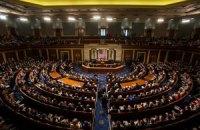 Конгрессмены направили Обаме письмо с просьбой о поставках оружия Украине