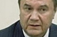 Янукович рассказал, при каком условии Рада может заработать в пятницу