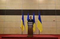 Кремль не підтверджує надання громадянства Януковичу