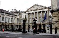 В парламент Бельгии внесли резолюцию об отмене санкций против России