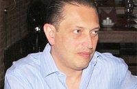 Убитый днепропетровский бизнесмен имел большие долги