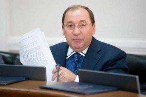 ВСЮ считает, что судьям не хватает этики
