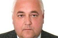 В Киевской области похоронили утонувшего депутата