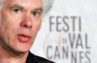Джим Джармуш представил свой фильм о вампирах в Каннах