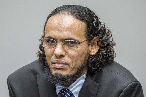 Мусульманский радикал получил 9 лет тюрьмы заразрушение мавзолеев