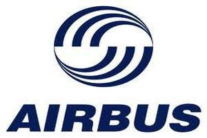 Airbus угрожал помешать выходу Ан-70 на мировые рынки, - Азаров