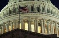 В США подготовили новую резолюцию по Украине