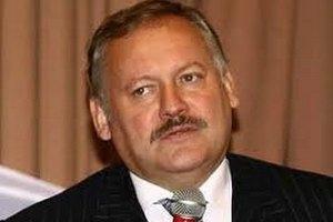 Затулин предрекает срыв выборов на востоке Украины
