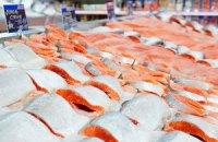 Норвежская рыба может разделить участь украинских сыров в России