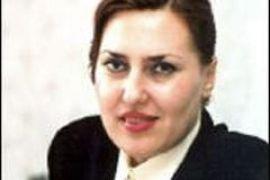 Против экс-главы Госказначейства возбудили уголовное дело