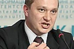 На Ющенко подал в суд его представитель в судах