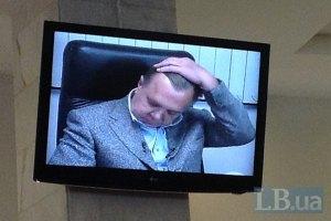 Женщина облегченного поведения и колхозник хотели править страной, - Кириченко