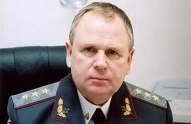 Винницкий губернатор признался, что гуляет по городу без охраны
