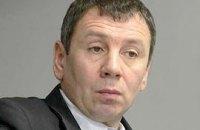 Марков советует ПР освободиться от идеологии оранжевых