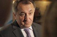 Данилишин вернется в Украину, дабы поддержать Януковича