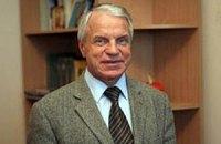 Суд отказался допрашивать депутатов по делу Луценко