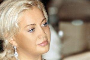Дружина Ахметова хоче британське громадянство? (ДОКУМЕНТ)