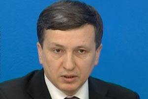 Тимошенко осуждена без оснований - экс-представитель «Нафтогаза»