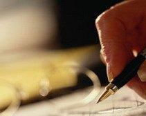 Днепропетровский облсовет подпишет с Кабмином соглашение по региональному развитию