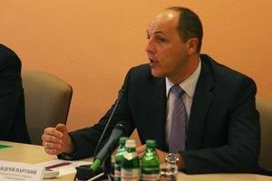Оппозиция настаивает: от приватизации ГТС не отказались