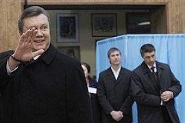 Лучший способ избавиться от Януковича – сделать его Президентом: посидит пять лет – и на пенсию