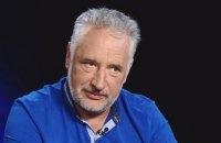 Павло Жебрівський: Ніякого «особливого статусу», тим паче в тому розумінні, як нам  хотіла «впарити» Росія, не буде!