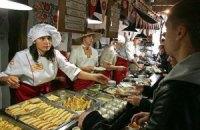 Ресторан, у якому отруїлися випускники Ківалова, закрили