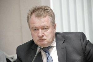 Около 300 судей ожидают увольнения, - глава ВСЮ