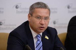 """Лукьянов считает 74 грн """"существенным повышением"""""""