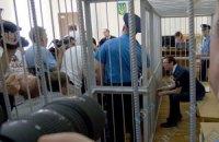 Дело Луценко продолжат рассматривать 20 июня