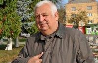 Полицейские обыскали 7 коттеджей и офис мэра Владимира-Волынского