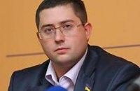 Драка в парламенте - это проявление неуважения к избирателям, - Сергей Жуков