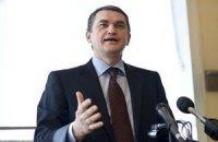 Украина не относится к приоритетам США, - дипломат